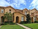 Gated Community, only minutes to Disney World