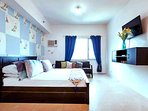 Business Class Vacation Homes with close to Hotel accommodations & features