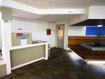 Hardwood, Floor, Flooring, Indoors, Room
