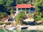 044-04-ROG A1(2+1) - Cove Banje (Rogac)