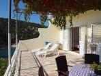 A2(6): terrace