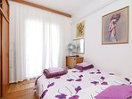 A-1 (6): bedroom