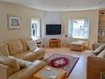 Living room | Biscay, Starcross, nr. Dawlish