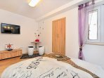 Beautiful Room with Double Bed