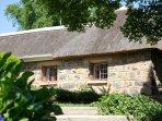 Ferndene Farm House