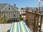 19 East Wyoming Avenue, Haven Beach (Long Beach Township), NJ  08008
