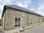 Millers Barn 5 Star sleeps 5 near Beamish Museum, Chester le Street, Durham