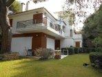 COSY SPACIOUS HOUSE IN PENTELI