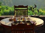 Tea / Coffee Table