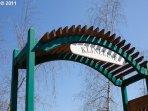 Local Klineline Park