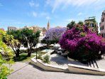Mary's House Corfu | Corfu See Sight