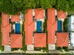 Our complex Jewels Villas