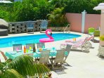'This cottage offers everything to have an amazing stay in Bermuda!! Great location, close to buses'