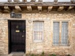 A fantastic Cotswold holiday cottage