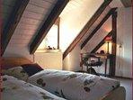Master Bedroom (1)