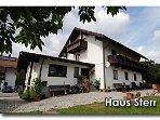 LLAG Luxury Vacation Apartment in Bayerisch Eisenstein - 775 sqft, decked out