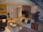 LLAG Luxury Vacation Apartment in Konstanz - 732 sqft, comfortable, modern