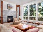 Chesa Madrisa - Big Trees Premium Mountain Home