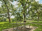 Waterwheel K-302-Common Grounds