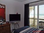 1st Floor South Twins Bedroom II