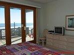 North Oceanfront King Bedroom II