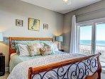 Anchor Bedroom