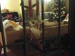 Natale - particolari decorativi