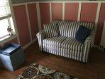 Den Sleeper Sofa