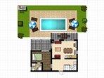 Floor Plan: Ground Floor