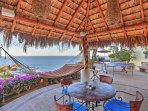 Book this Cabo San Lucas vacation rental house for memories you'll always cherish!
