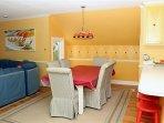 Dining Room | Bar
