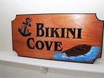 Bikini Cove