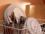 Dining utensils