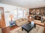 Indoors,Living Room,Room,Hardwood,Dining Room