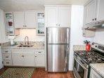 Oven,Sink,Indoors,Kitchen,Room