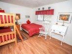 Chair,Furniture,Cradle,Crib,Bedroom