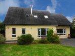 Belturbet, Lough Erne, County Cavan - 16055