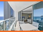 Orchid Residences Apt. 21602