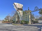 The unit is located in the wonderful Myrtle Beach Resort.