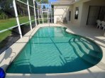 x another pool deck pic 1.jpg