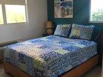 Room 2 (Queen bed)