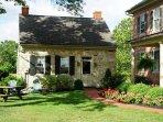 Landis Farm Guest House