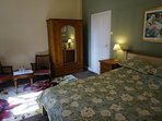 ChezLeMoulin Bed and Breakfast - Verger