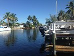 Coastal Retreat Saint James City, Florida