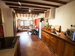 42910 Cottage in Hay-on-Wye