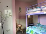 Sturdy Bunk beds also toddler bed and cot avaible
