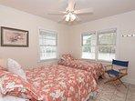 Nody's Place Bedroom 2