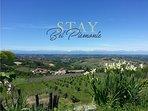 Affitacamere Stay Bel Piemonte