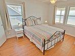 Bedroom 1-Pelican