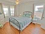 Bedroom 3-Pelican